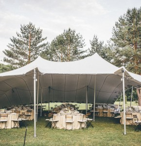 Fiesta familiar
